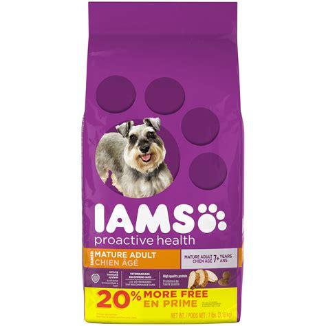 dog food coupons usa iams usa