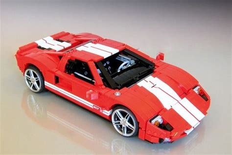 Lego Car pics for gt cool lego cars
