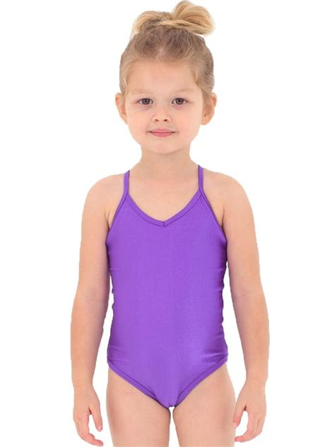 Infant And Child Suits 71 best baby swimwear images on baby swimsuit