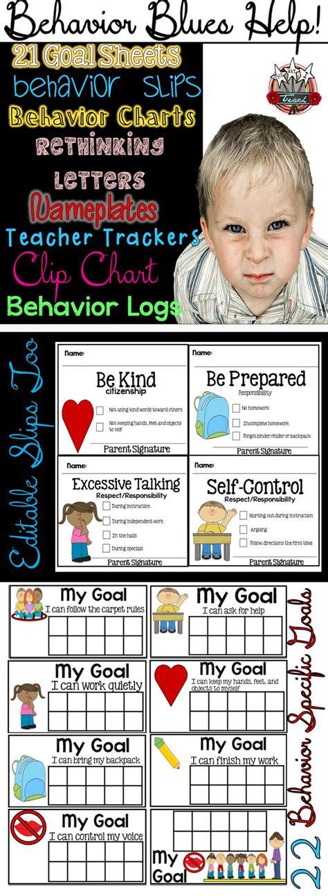 Behaviour Modification Classroom Management by Best 25 Behavior Modification Ideas On Think
