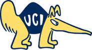uci colors anteater graphics strategic communications uci