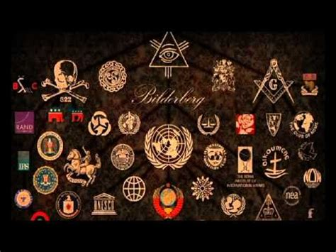illuminati religion fritz springmeier the illuminati and organized religion