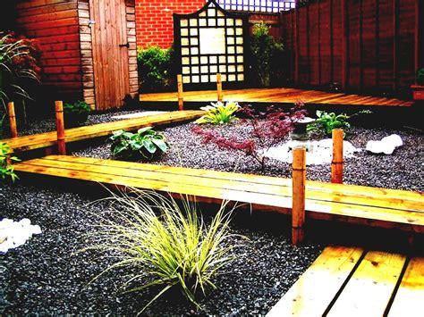 ideas design garden design ideas low maintenance idea japanese back
