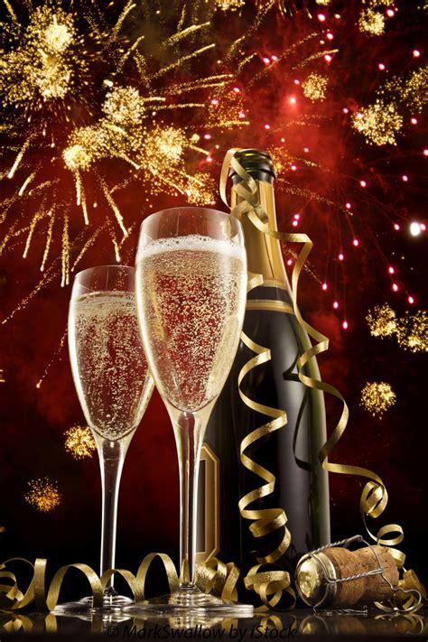 black and gold new years chagne v 228 rldens mest k 228 nda mousserande vin vinblogg