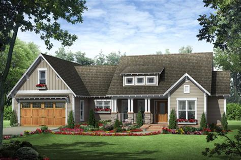 stunning design craftsman ranch house plans plan 141 1247 3 bedroom craftsman ranch home with 3 bedrooms 1818 sq ft house