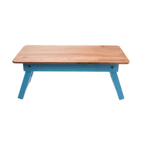 Meja Lipat Anak Desk Napolly Meja Lipat Frozen Meja Belajar jual meja gambar cek harga di pricearea