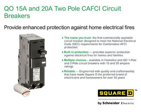30 qo breaker wiring diagram 240 volt gfci breaker