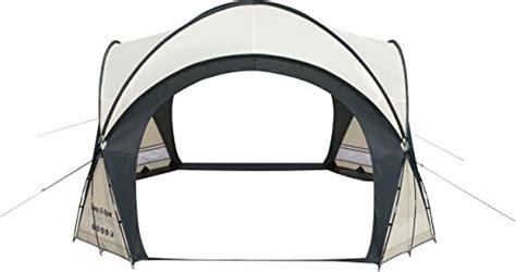 copertura a cupola lay z spa copertura a cupola per vasca idromassaggio e