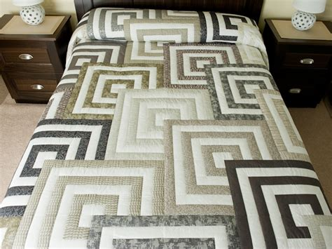 Mesmerize Quilt Pattern by Mesmermize Quilt Marvelous Adeptly Made Amish Quilts
