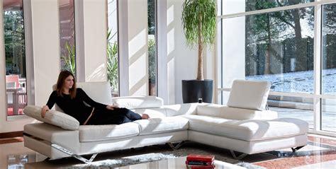 desire divani alpa divano desire ad arredamenti