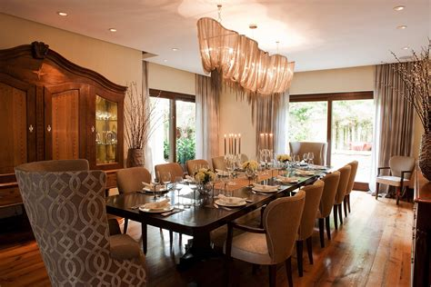 large dining tables ideas  pinterest