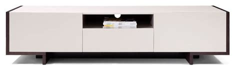 light grey tv stand nora light gray tv stand from bellini modern living nora