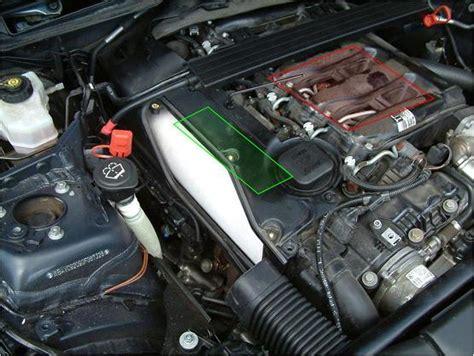 Bmw E91 Led Rückleuchte Defekt by 3 Gl 252 Hkerzen Kaputt Seite 2 E90 E91 E92 E93 Motor