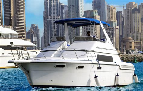catamaran rental dubai private yacht in dubai for charter and rent master