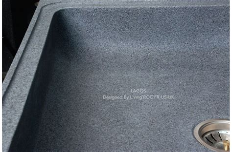 Grey Granite Kitchen Sink by 700x600 Grey Granite Kitchen Sink Lagos