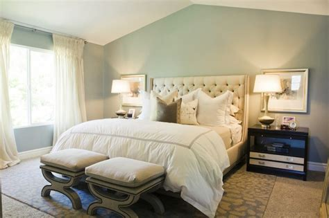 grey and ivory bedroom ivory beige blue gray palette sw unusual gray blue