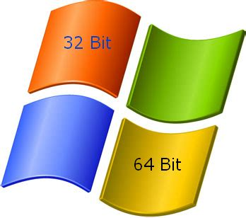 what is better 32 bit or 64 bit 64 bit version of windows 7 better than any other system