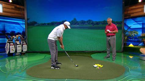 swing mechanics golf rod pling talks swing changes and swing basics golf