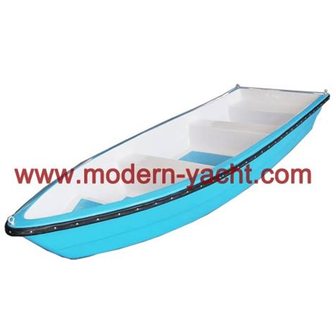 small fishing boat manufacturers small fiberglass fishing boats rowing boats for sale uk