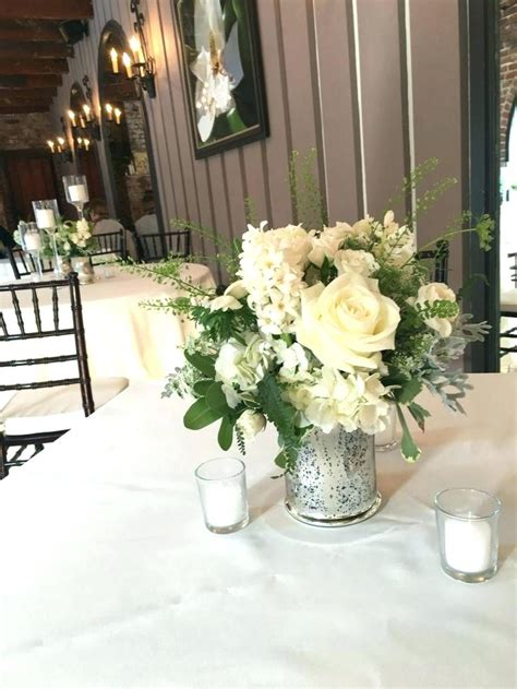 flower arrangements centerpieces pearloasis info
