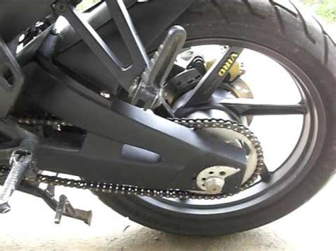 Bearing Swing Arm Vixion vixion 2008 arm vixion by ricky motor sport