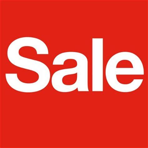 For Sale by Affra Bv Sale
