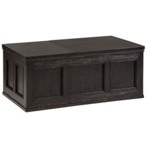 liberty saddlebrook cocktail table coffee tables coleman furniture