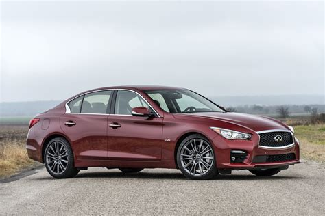 Q50 Infiniti Price 2016 Infiniti Q50 Reviews And Rating Motor Trend
