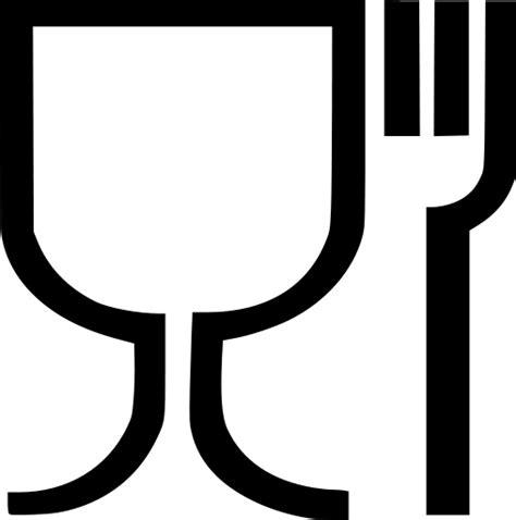 logo per alimenti sacchetti compostabili adatti per il contatto con gli
