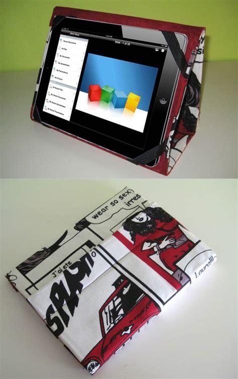 fundas tablet 10 fundas para tablets diy blog hogarutil