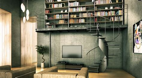 room design visualizer industrial style living room design the essential guide