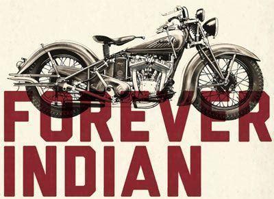 Indian Motorrad H Ndler by Motorrad H 228 Ndler Indian Motorcycle Vienna