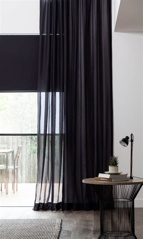 family dollar blackout curtains curtain products dollar curtains and blinds