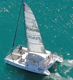fishing boat hire cape town peroni catamaran yacht boat charter cape town