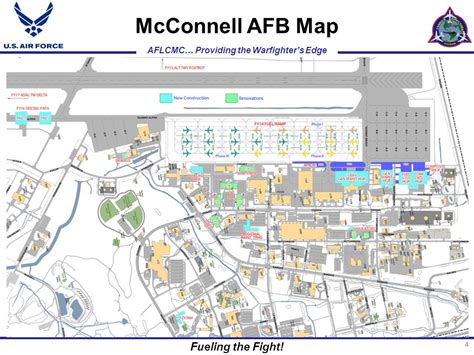 mcconnell afb housing floor plans mcconnell afb housing floor plans 100 mcconnell afb