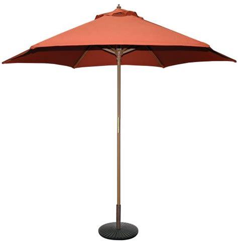 umbrella stand patio umbrella tropishade 9 bronze