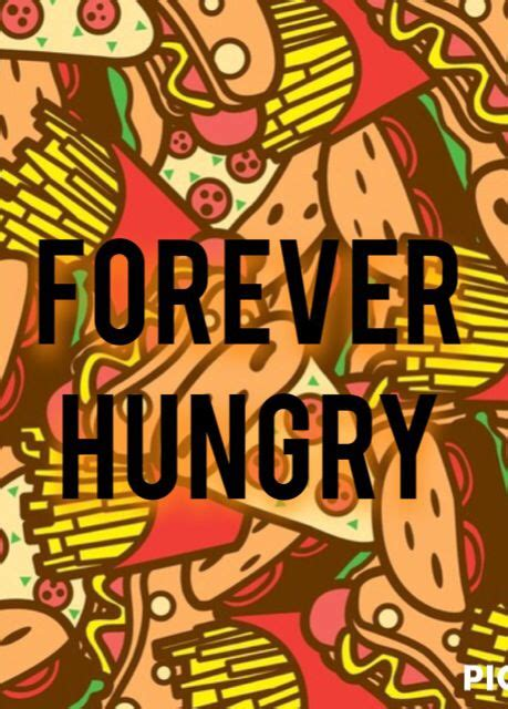 food wallpaper tumblr pesquisa google wallpaper taco