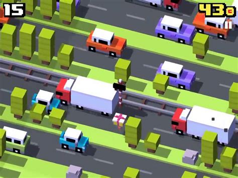 crossy road rare ultra rare character crossy road youtube