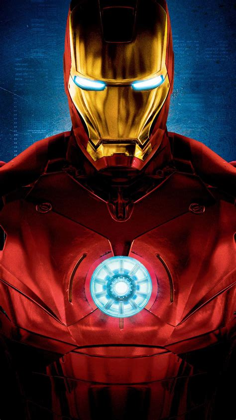 wallpaper for iphone 6 iron man 10 hd iron man iphone 6 wallpapers the nology