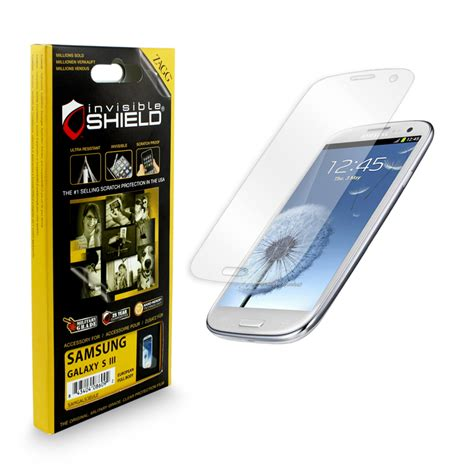 Taff Invisible Shield Screen Protector Samsung Galaxy Tab Pro 84 C samsung galaxy s3 i9300 zagg invisible shield screen