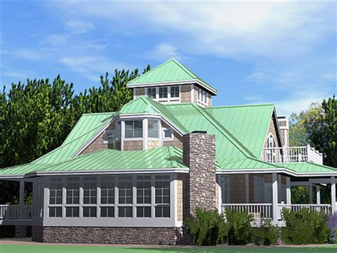 long ranch style house plans one level ranch style home long ranch style house plans island cottage house plans