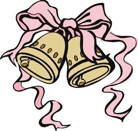 June Wedding Clipart by Web Design Wedding Clip Wedding Bells And Wedding Stuff