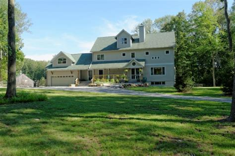houses for sale in bethany ct houses for sale in bethany ct 28 images bethany ct 06524 real estate houses for
