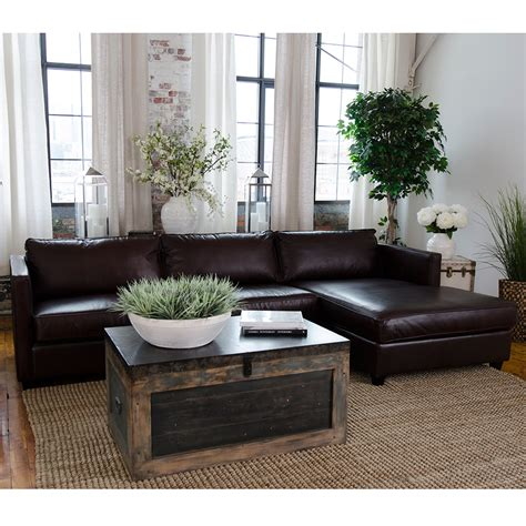 full grain leather couches full grain leather sofa full size of sofas center46 awful