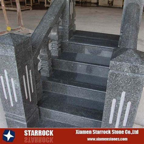 fensterbank granit auf maß aussen design treppe