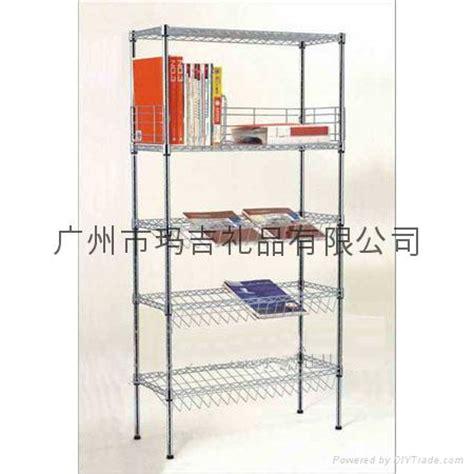 Kitchen Shelf Rack Set Stainless Steel by Rack Shelf Stainless Steel Rack Dt11002 Set Gift