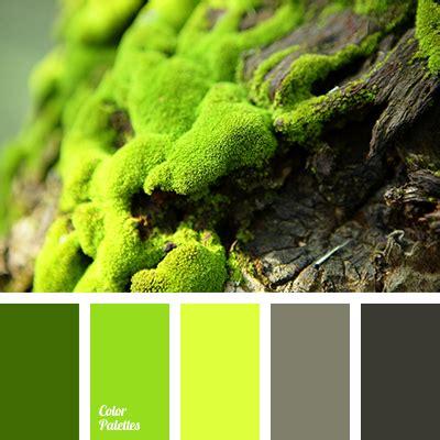 green gray color color palette 2690 color palette ideas