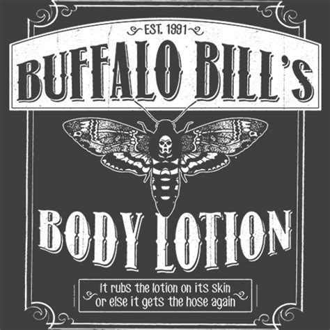 Buffalo Bill Silence Of The Lambs Memes - buffalo t shirts with quotes quotesgram
