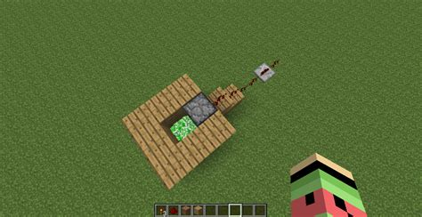 Dispense Java by Spawn Egg Dropper With Dispenser And Redstone Redstone