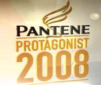 pantene audition pantene protagonist casting ancora aperto